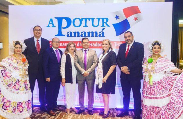APOTUR Panamá