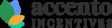 accento-logo